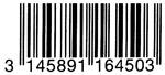 проверить парфюм по штри коду