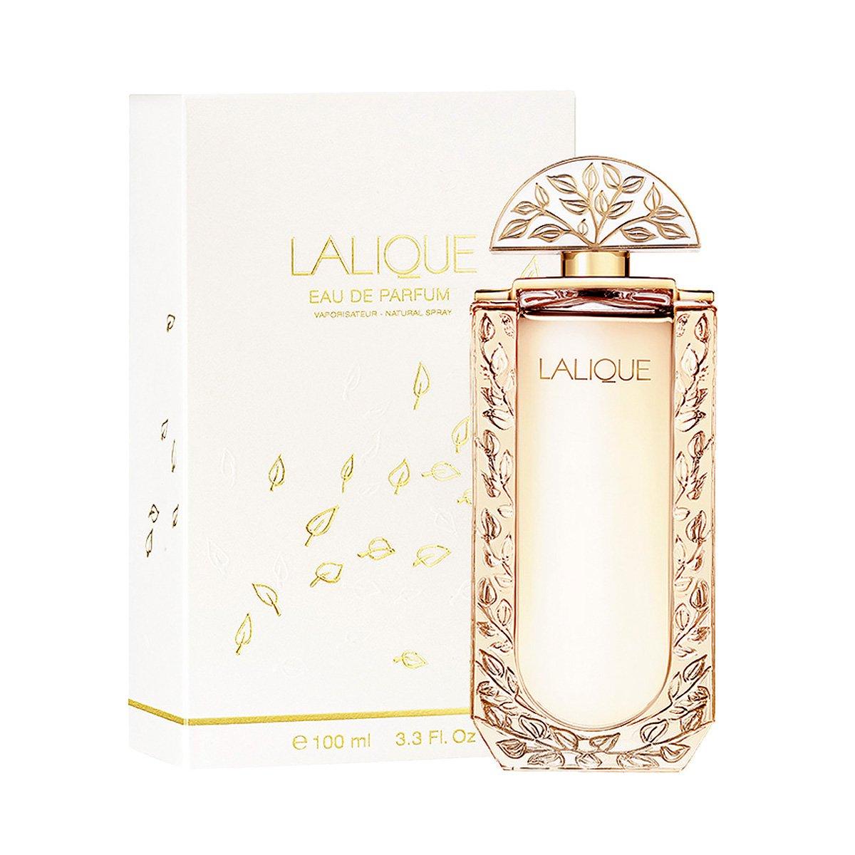 Lalique от Lalique