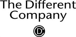 The Different Company