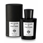 Туалетная вода Acqua Di Parma ESSENZA DI COLONIA Men