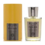 Туалетная вода Acqua Di Parma COLONIA INTENSA Men