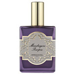 Туалетная вода Annick Goutal MANDRAGORE POURPRE Homme