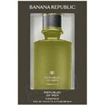 Туалетная вода Banana Republic ESSENCE Men