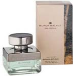 Туалетная вода Banana Republic BLACK WALNUT EAU FRAICHE Men