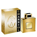 Туалетная вода Charriol ROYAL GOLD pour Homme