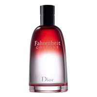 Туалетная вода Christian Dior FAHRENHEIT COLOGNE Men