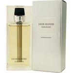 Туалетная вода Christian Dior HOMME COLOGNE Men