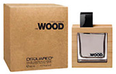 Туалетная вода Dsquared2 he WOOD pour Homme