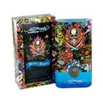 Туалетная вода Ed Hardy HEARTS & DAGGERS for Men