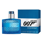 Туалетная вода Eon Productions JAMES BOND  007 Ocean Royale Men