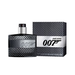 Туалетная вода Eon Productions JAMES BOND  007 Men