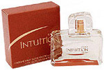 Туалетная вода  Estee Lauder INTUITION for Men