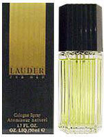 Туалетная вода  Estee Lauder LAUDER for Men