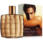 Туалетная вода  Estee Lauder BRASIL DREAM for Men