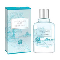 Туалетная вода Givenchy GENTLEMEN ONLY PARISIAN BREAK Men