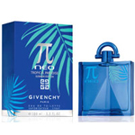 Туалетная вода Givenchy PI NEO TROPICAL PARADISE Men