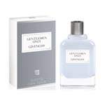 Туалетная вода Givenchy GENTLEMEN ONLY Men