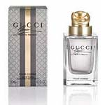 Туалетная вода Gucci by Gucci MADE TO MEASURE pour Homme