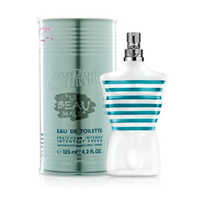 Туалетная вода  Jean Paul Gaultier LE BEAU MALE Fraicheur Intense Men