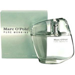 Туалетная вода   Marc O Polo PURE MORNING Man
