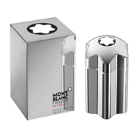 Туалетная вода Mont Blanc EMBLEM INTENSE Men