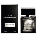 Туалетная вода  Narciso Rodriguez for Him MUSC COLLECTION