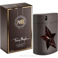 Туалетная вода Thierry Mugler  A*MEN PURE LEATHER