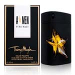 Туалетная вода Thierry Mugler  A*MEN PURE MALT