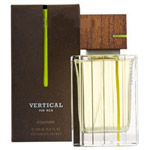 Туалетная вода Victoria's Secret VERTICAL Men
