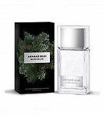 Туалетная вода Armand Basi SILVER NATURE pour Homme