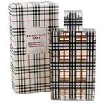 Burberry BRIT women