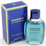 Givenchy  INSENSE ULTRAMARINE Men