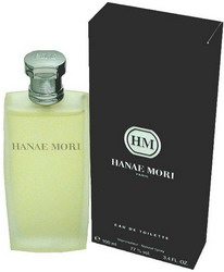Hanae Mori for Men