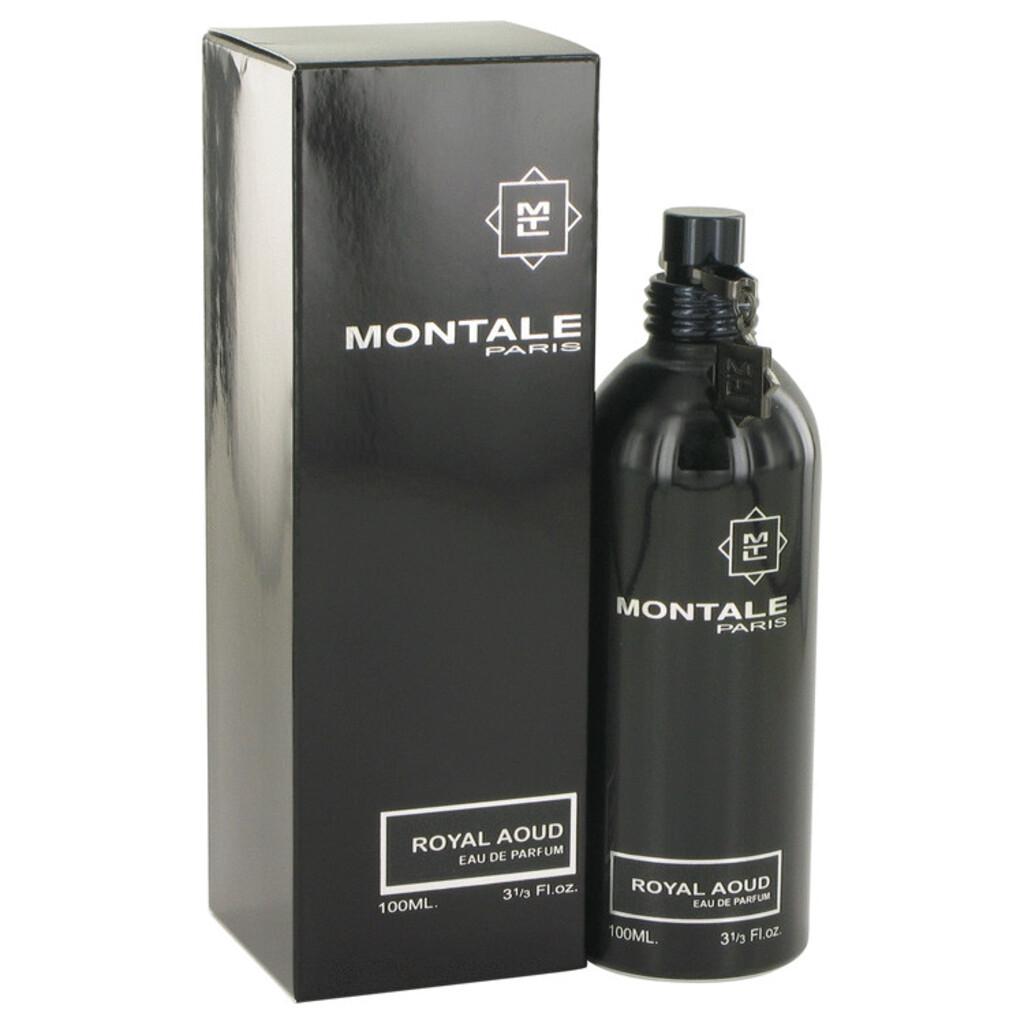 женская туалетная вода Montale
