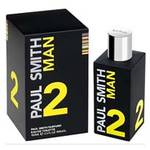 Paul Smith MAN 2 Men