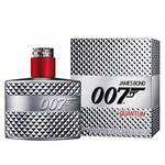 Eon Productions JAMES BOND 007 QUANTUM Men
