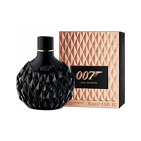 Eon Productions James Bond 007 for Women
