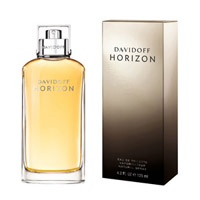 Davidoff HORIZON Men