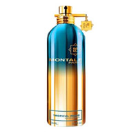Montale TROPICAL WOOD Unisex