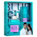 A.Banderas BLUE SEDUCTION Women
