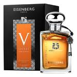 Jose Eisenberg AMBRE D'ORIENT SECRET V Men