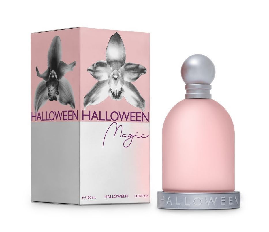 Jesus Del Pozo HALLOWEEN MAGIC Women