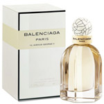 Туалетная вода Balenciaga PARIS 10 AVENUE GEORGE V