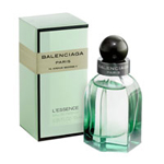 Туалетная вода Balenciaga PARIS 10 AVENUE GEORGE V L'ESSENCE