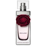 Туалетная вода Banana Republic WILDBLOOM ROUGE