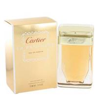 Купить картье духи  парфюм туалетная вода и духи cartier