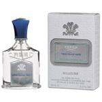 Туалетная вода Creed VIRGIN ISLAND WATER Unisex