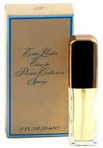 Туалетная вода  Estee Lauder PRIVATE COLLECTION