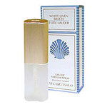 Туалетная вода  Estee Lauder  WHITE LINEN BREEZE