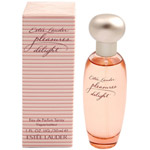 Туалетная вода  Estee Lauder PLEASURES DELIGHT